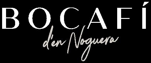 Restaurant Bocafí d'en Noguera