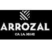 ARROZAL– CA LA NURI